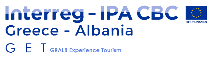 Get Experience Tourism