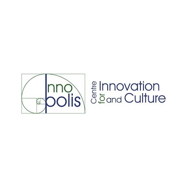 "InnoPolis : ""Centre for Innovation and Culture"""