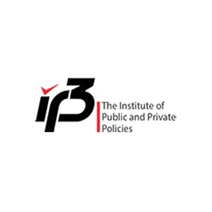 Institute of Public and Private Policies
